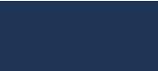 Comenius verhuizingen Logo